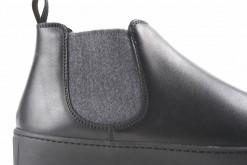 scarpe-uomo-e-donnaaccessori-per-la-pulizia-delle-calzaturescegli-luca-milano