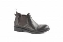 scarpe-uomoscegli-le-calzature-giuste-per-il-tuo-lookducanerobarleycorncampanilefrancescehtti-e-tanti-altri-marchi