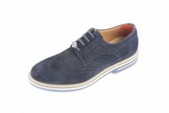 scegli-le-calzature-brimartsa-milano-in-corso-vercelli-da-lucanegozio-storico-dal-1960