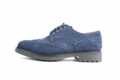 scopri-tutta-la-nuova-collezione-di-calzature-da-uomo-artigianalisportive-ed-elegante