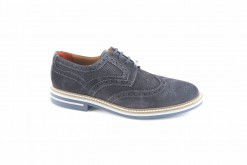 stringata-da-uomo-in-suede-con-particolare-sul-pellamelook-casual-by-brimarts-shoes