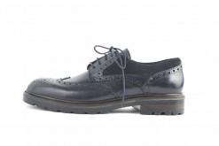 stringate-sportive-ed-eleganti-da-uomocalzature-artigianali-dal-1960ora-anche-online
