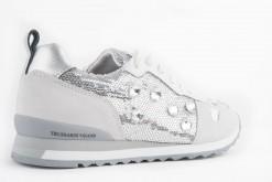 tutte-le-scarpe-per-lautunno-inverno-2017-sono-disponibili-online-sul-nostro-sitoscopri-di-piu