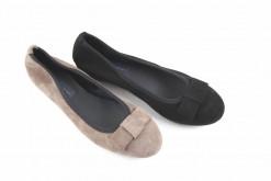 calzature-italiane-da-luca-a-milanoacquista-sul-nostro-ecommerce-e-scopri-tutti-i-prodotti-uomo-e-donna
