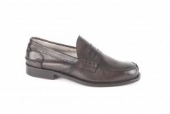 i-mocassini-da-uomo-in-pelle-con-suola-di-cuoio-cucitasaxone-shoes-of-scotland