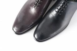 kit-e-accessori-per-la-pulizia-delle-calzaturescegli-i-tuoi-prodotti-preferiti-su-www-lucacalzature-it