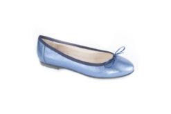 le-nostre-ballerine-luca-in-pellein-casmocioin-vernicescegli-le-tue-scarpe-basse-1024x682