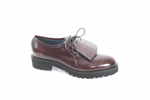 scarpa-sportiva-con-frangiascopri-tutte-le-calzature-luca