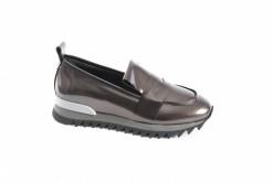 scarpe-da-donna-con-tacchi-bassiscegli-i-modelli-sportivi-lucacalzaturea-milano-in-corso-vercelli