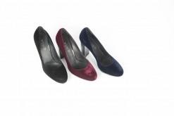 scarpe-da-donna-eleganti-e-sportive-con-i-tacchi-altitutta-la-manifattura-italiana-ai-tuoi-piedi