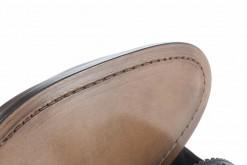 scegli-le-nostre-scarpe-fatte-a-manotutti-i-prodotti-sul-nostro-sito-e-in-negozio-a-milano