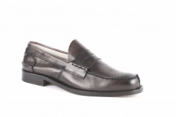 scopri-i-modelli-da-uomo-eleganti-e-classicii-migliori-brand-italiani-su-www-lucacalzature-it