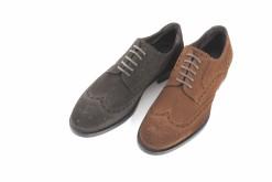 stringate-da-uomo-in-camsocio-con-suola-di-cuoioscarpe-cucite-a-manoscegli-i-modelli-che-preferisci