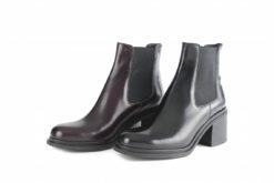 tutti-i-migliori-brand-sul-nostro-ecommerce-di-scarpespedizione-ereso-gratuiti