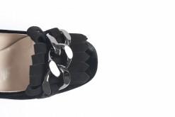 ecommerce-di-qualitacollezioni-donna-a-prezzi-scontati-scegli-nel-nostro-outlet-le-scarpe-da-donna