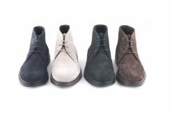polacchini-desert-boots-in-camoscioscegli-i-tuoi-polacchini-da-uomo-invernali