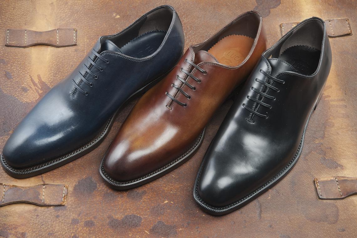 Scarpe Matrimonio Uomo Palermo : Modello venezia luca calzature e store