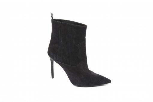 scarpe-da-donna-a-milano-in-corso-vercelliscopri-tutte-le-promozioni-luca