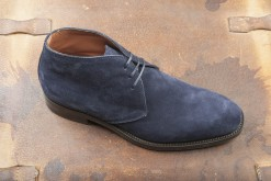 scarpe-fatte-a-manoscoprila-selezione-maschile-sul-nostro-shoponline