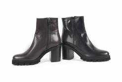 scarpe-uomo-e-donna-a-partire-da-39-eurospedizione-e-reso-gratuiti-luca-milano