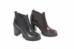 scegli-i-tuoi-stivaletti-cool-per-la-nuova-stagione-a-i-scopri-le-fashion-ankle-boots