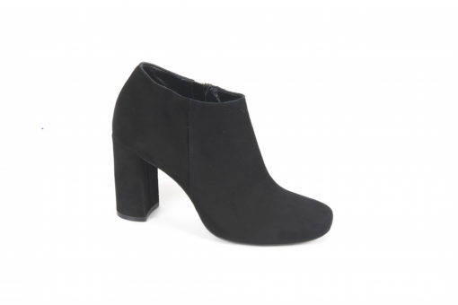 scegli-le-tue-scarpe-lucatante-offerte-e-prezzi-bassi-sul-web-spedizione-e-reso-gratuiti