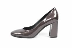 seguici-anche-sui-social-networklucacalzature-negozio-scarpe-a-milano-in-corso-vercelli