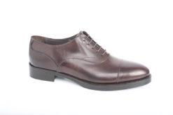 scarpe-da-donna-artigianalidalnumero-34-al-41-compresoscopri-di-piu-su-www-lucacalzature-it