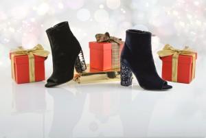 scarpe-da-donna-lella-baldi-per-natalescopri-tutta-la-collezione