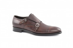 scarpe-doppia-fibbia-in-pellein-camoscio-eleganti-e-sportivescegli-le-tue-monkstraps