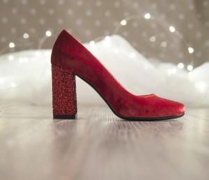 scopri-le-scarpe-per-le-feste-di-natale-www-lucacalzature-it
