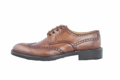 http://www.lucacalzature.it/lc1945/wp-content/uploads/2016/12/Scopri-lo-shoponline-maschile-Lucacalzature-srlscegli-tra-tantissimi-prodotti-eleganti-e-casual..jpg