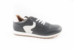 calzature-sportivesaxone-brimarts-alberto-guardiani-exton-e-tanti-altri-prodotti-in-saldo