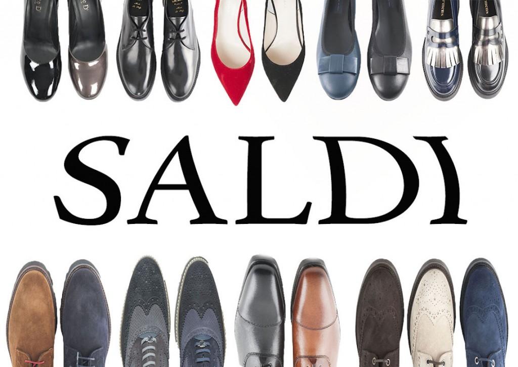 Ampia selezione di Scarpe Donna dei migliori brand su YOOX. Acquista online: consegna in 48h e pagamenti sicuri.