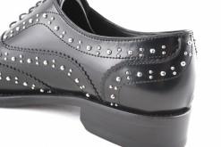 scarpe-con-tacco-bassoscegli-i-prodotti-italiani-lucacalature-milano