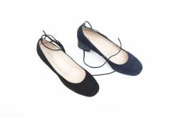 Le scarpe da donna,tacchi alti,stringate,ballerine,polacchini.Scopri i modelli più glamour per il 2017.