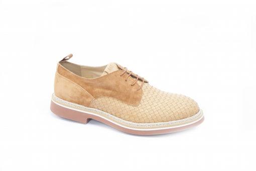 Le scarpe da uomo,modelli classici stringati allacciature derby e francesine.