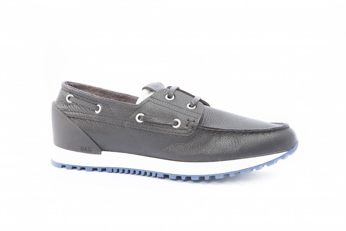 separation shoes e0ea6 83b6e Acquista sax scarpe - OFF48% sconti