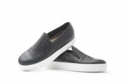 Scarpe sportive da donna,scegli le tue slipon sul nostro ecommerce Lucacalzature