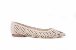 Scegli le ballerine Lella Baldi solo da lucacalzature,scarpe con tacchi bassi e tacchi alti,scopri tutte le collezioni.
