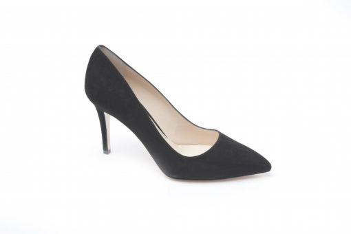 Scegli le classiche ed eleganti scarpe nere per tutte le occasioni importanti,lucacalzature Milano