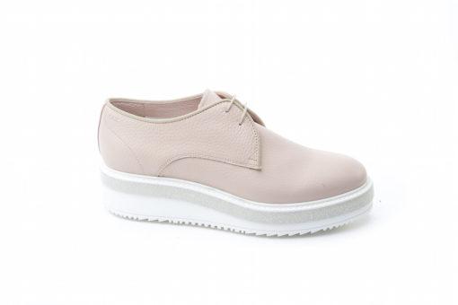 Stringate da donna Sax,scegli le tue preferite.Casual shoes in Milano