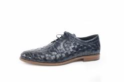 Stringate,mocassini,oxford e semibrogue da uomo in tutti i materiali,scopri le scarpe Lucacalzature.