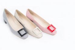 Ampia selezione di calzature artigianali italiane sul nostro ecommerce www.lucacalzature.it!