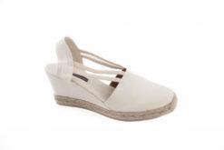 Espadrillas-in-cotone-frau-shoes-solo-da-lucacalzaturespedizione-e-reso-gratuiti-1024x682 copia