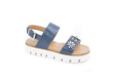 Sandali da donna sportivi e eleganti,acquista in sicurezza con carta di credito o paypal.Scegli il nostro sito.