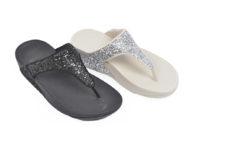 Sandali sportivi per la donna casual alla moda,scopri i nuovi modelli della collezione Flitflop, a milano in corso vercelli da luca.
