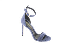 Sandalo in tesstuto elegante per avvenimenti importanti Aldo Castagna,scegli i tuoi prefertiti.