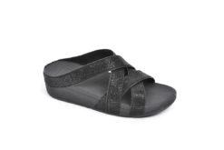 Scarpe da donna estive,scopri tutti i modelli nuovi delle collezioni Lucacalzature,scegli le tue calzature.
