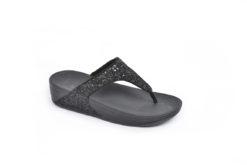Scopri i nuovi modelli di sandali bassi per la nuova stagione.Nuove Tendenze 2017 sul nostro website Luca.
